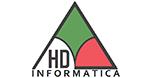 HD Informatica